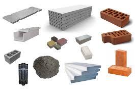 пожарная сертификация строительных материалов