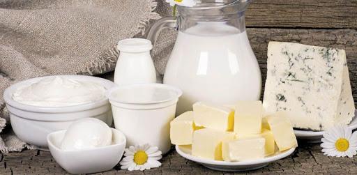 техрегламент на молочную продукцию