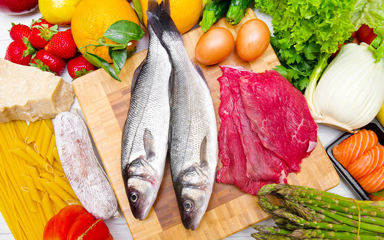 Новые правила ввоза некоторой продукции в Беларусь