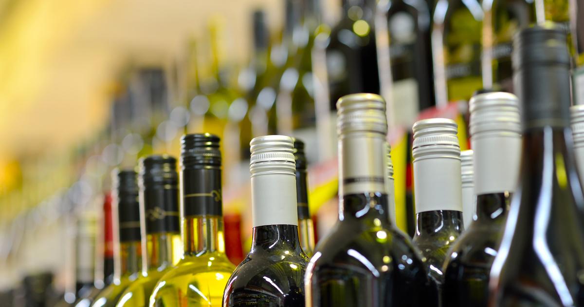 Рассмотрение проекта ТР ЕАЭС на алкогольную продукцию