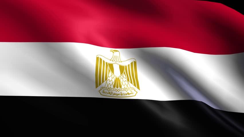 Первый раунд переговоров по Соглашению о свободной торговле с Египтом
