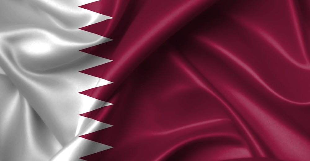 Катар снял ограничения на поставки продуктов птицеводства