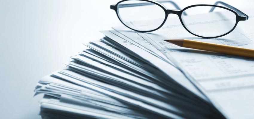 Проект Соглашения о принципах госнадзора по соблюдению нормативов и требований техрегламентов ЕАЭС