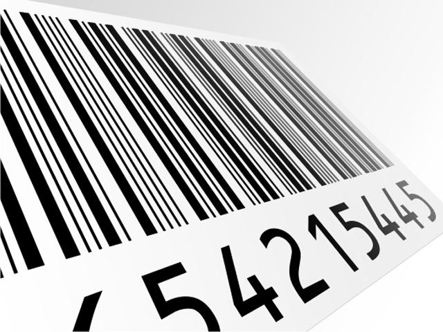 Контролировать оборот товаров в ЕАЭС позволит система маркировки