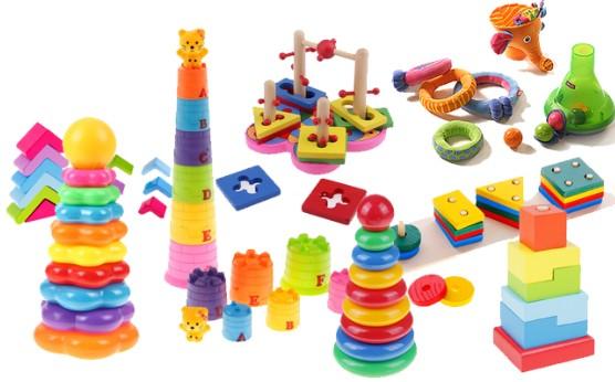 техрегламент на игрушки