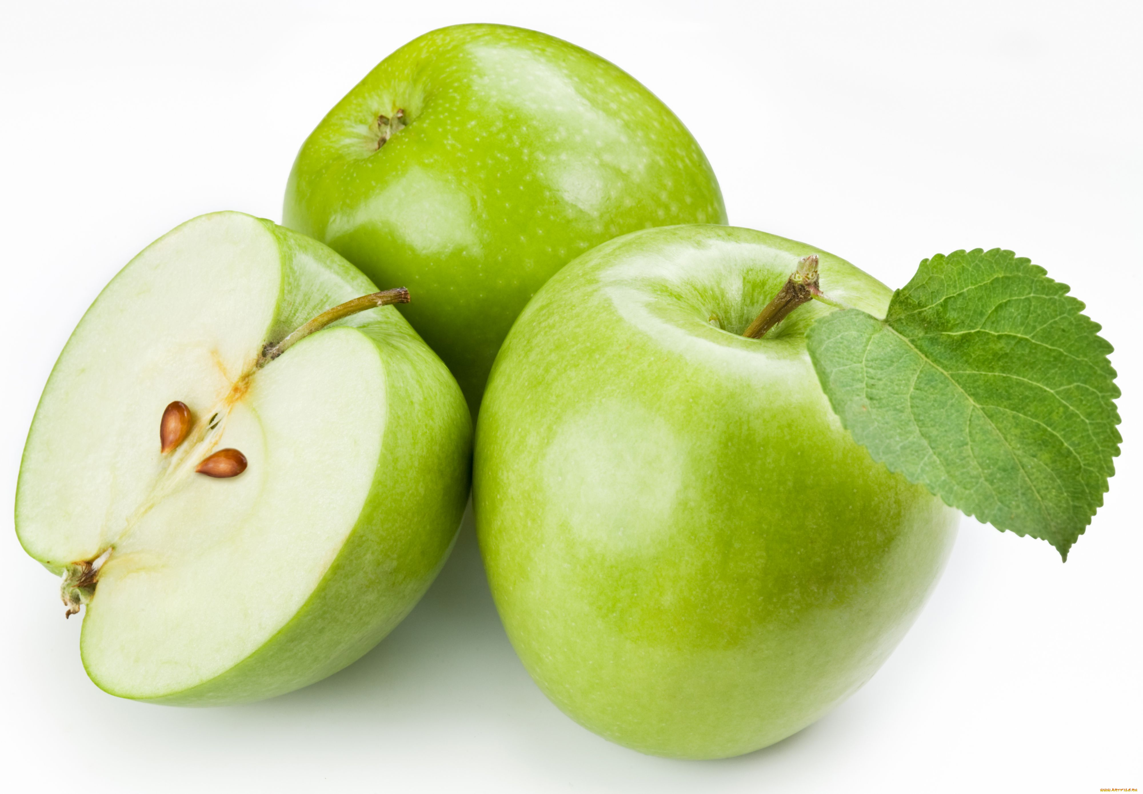 декларация на яблоки