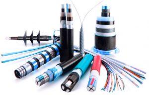 сертификация кабелей