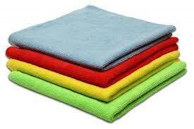 сертификат текстильной продукции