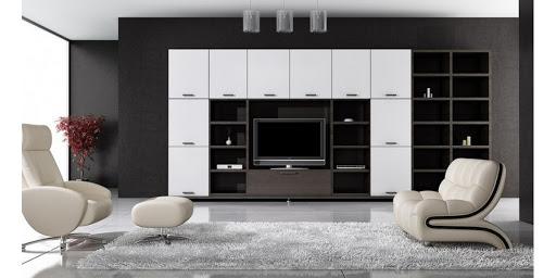 Поправки в техрегламент на мебель